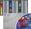 Obrázek Pastely olejové Artist - 36 barev